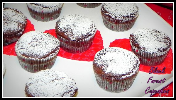 Feb. 10, 2013 ---- I made one batch for Valentine's party and one batch...