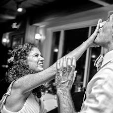 Wedding photographer Aly Kuler (alykuler). Photo of 26.09.2018