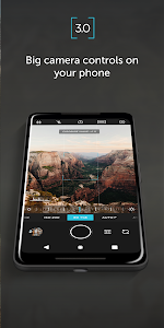 Moment - Pro Camera 1.0.0 (Paid)
