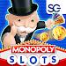 MONOPOLY Slots! icon
