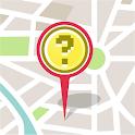 Pokeradar: Map for Pokemon Go