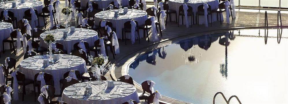 Lidya Sardes Hotel Thermal & SPA, Manisa, Salihli, 1500569