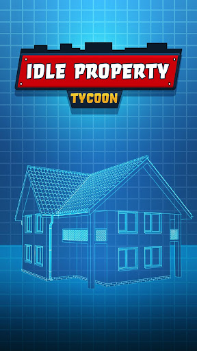 Idle Property Tycoon ️ - screenshot