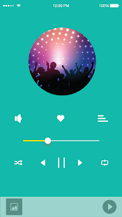 Tips for TuneIn Radio Music - náhled