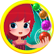 Rainbow Bubble Shooter (game)