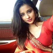 Date ME Now - Live Chat with indian girls
