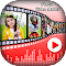 Photo Video Maker file APK for Gaming PC/PS3/PS4 Smart TV