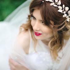 Wedding photographer Evgeniy Kolokolnikov (lildjon). Photo of 27.08.2016