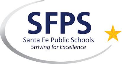 Santa Fe Calendar 2020 2019 2020 SFPS District Calendar At A Glance