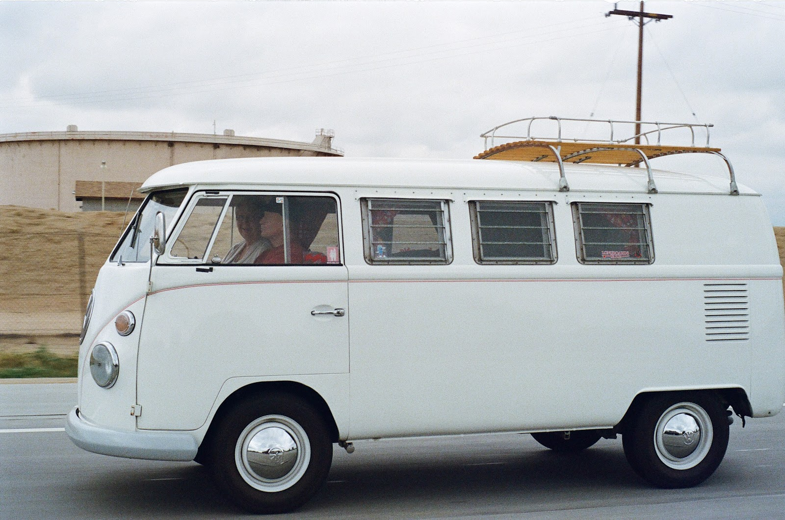 Renting a Van Online - The Definitive Guide (2020) 6