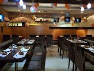 Samudra Restaurant N Bar photo 48