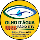 Radio Olho Dagua Download for PC Windows 10/8/7