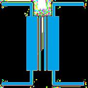 Cálculo de transformadores - Lite