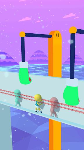Fun Run 3d: Multiplayer 1.13 screenshots 4