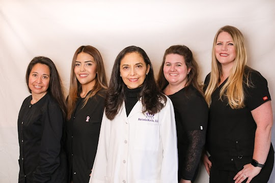 M&M Dental Care Team GMB Post Picture