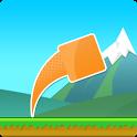 Tap 'n' Crash icon
