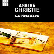 La ratonera  agatha christie