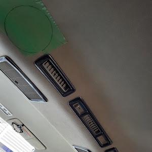 ハイエース  のカスタム事例画像 🐟トオル🐟さんの2021年01月16日17:30の投稿