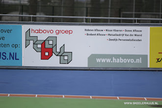 Photo: Habovo Cup