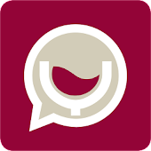 wineAPPening - The wine tasting social network