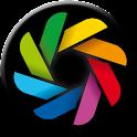COVERGrup icon
