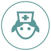 CEN-Certified Emergency Nurse
