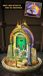 Doors Awakening MOD (Unlock All Paid Items) 2