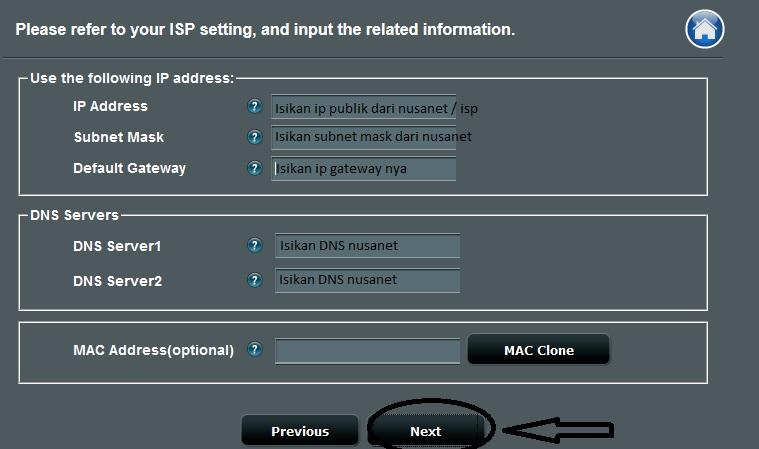 router6.jpg