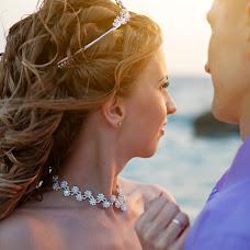 Wedding photographer Inga Ivanova (ingix). Photo of 27.03.2014