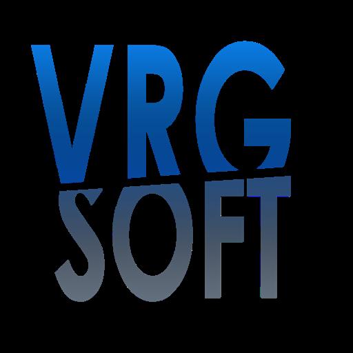VRG soft avatar image