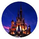 Disney HD Wallpaper New Tab - Qtab