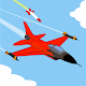 Defenders of Sky : Missile Escape Game for PC-Windows 7,8,10 and Mac