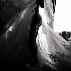 Wedding photographer Yuliya Shtorm (fotoshtorm78). Photo of 24.10.2018
