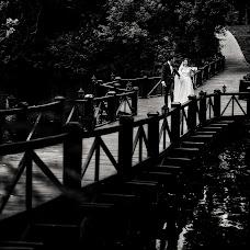 Wedding photographer Marius Marcoci (mariusmarcoci). Photo of 11.06.2018