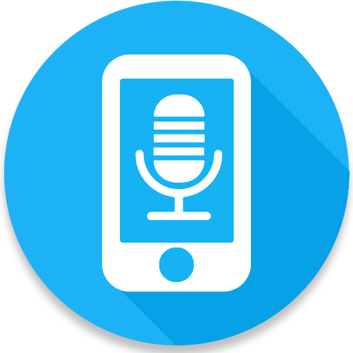 Advanced Call Recorder Free & Caller ID