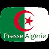 Presse Algerie