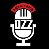 Ozz Rock Web Radio