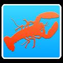 Maine Tourist Guide icon