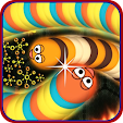 Slither Wor.. file APK for Gaming PC/PS3/PS4 Smart TV