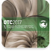 2017 Offshore Technology Con