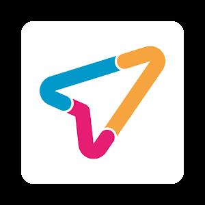 single dating app kostenlos singapore best dating apps