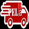 com.prime.primedelivery