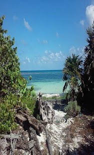 Belize Wallpapers Travel - náhled