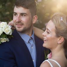 Wedding photographer Karina Conradie (KarinaConradie). Photo of 01.01.2019