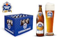 Angebot für Schneider Weisse - ges. Sortiment im Supermarkt