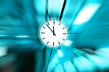 Het Nieuwsblad Magazine: Focus - 7 regels voor wie tijd te kort heeft