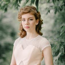Wedding photographer Aleksandra Puzyreva (Alexandra1412). Photo of 30.06.2017