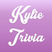 Kylie Jenner Trivia