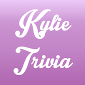 Kylie Jenner Trivia Android APK Download Free By Russell Mckee