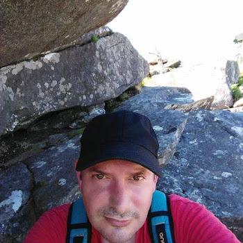 Foto de perfil de carlos890